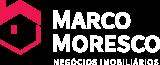 Marco Moresco Negócios Imobiliários